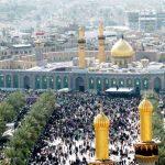 آغاز مجدد اعزام کاروان های عتبات عالیات استان از سوم آبانماه
