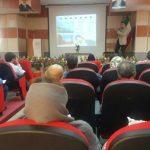 جهش 100 درصدی آموزش گردشگری در استان سمنان