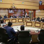 تخصیص ۴۰۰میلیارد تومان از اعتبارات سفر دوم رئیس جمهور به استان